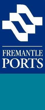 fremantle_ports