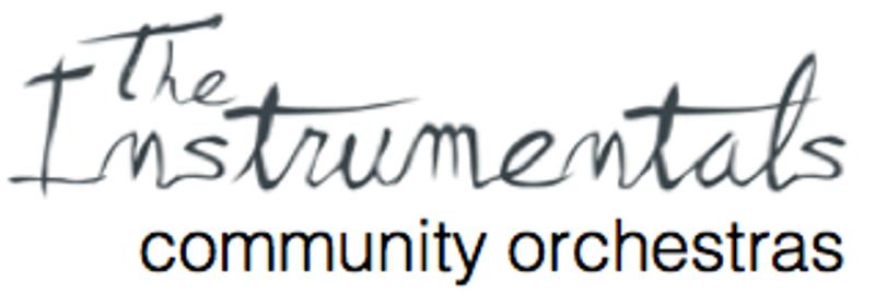 Community Orchestras