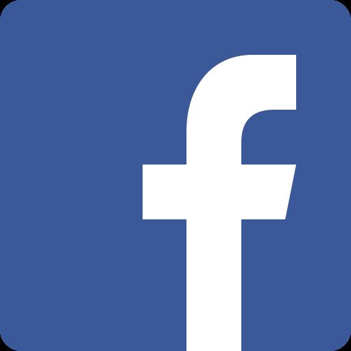 https://www.facebook.com/TheDorkestra/